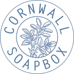 Natural Soaps, Lotions & Candles