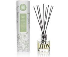 Exotic Woods Scented Reed Diffuser
