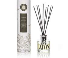 Teakwood Scented Reed Diffuser